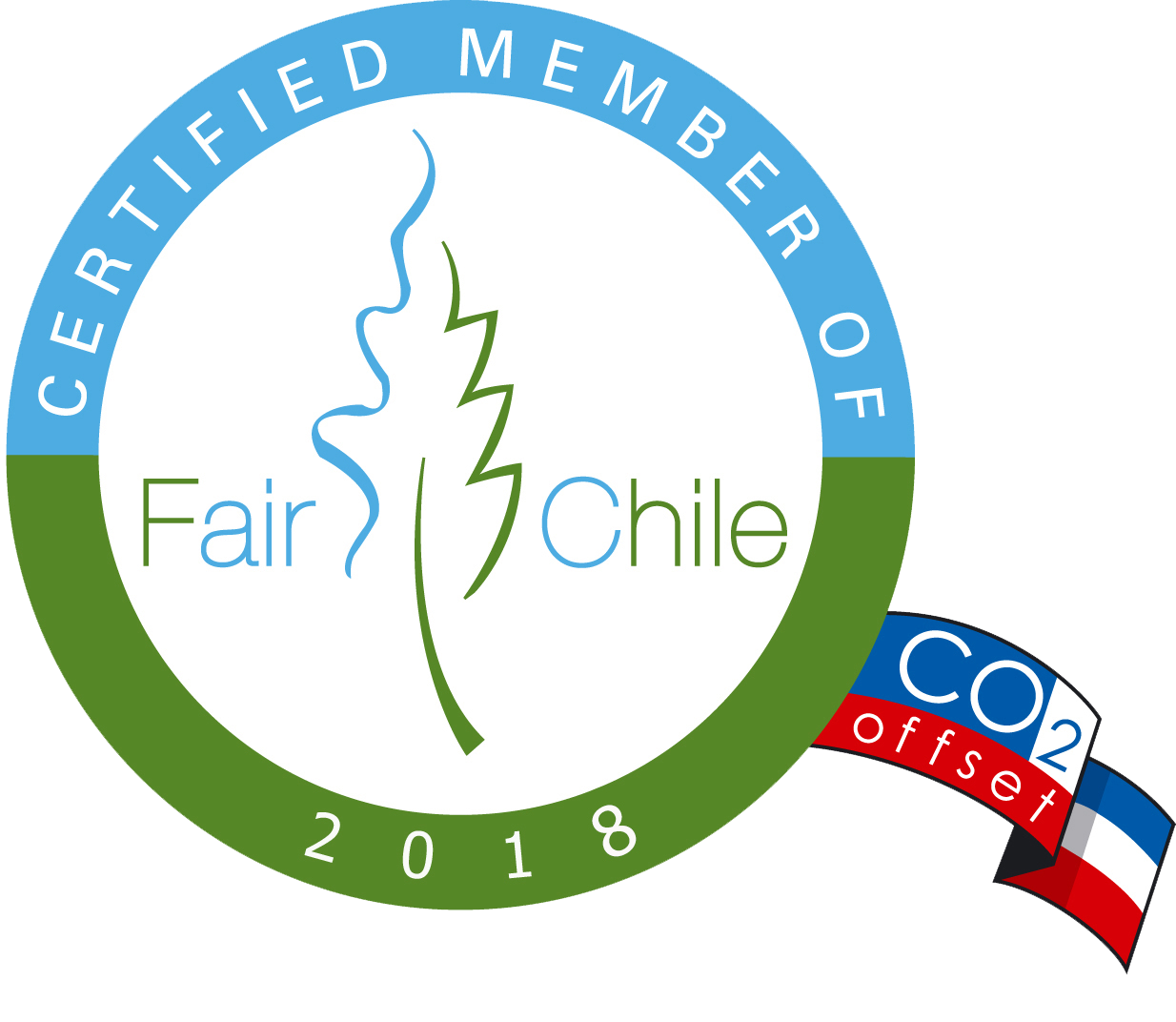 fairchile